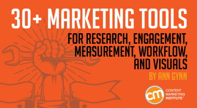 marketing-tools-research-engagement-measurement-workfow-visuals