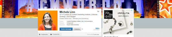 michele-linn-linkedin-profile-background-photo