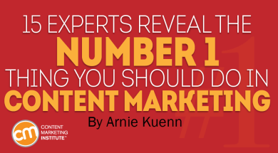 number-1-thing-content-marketing