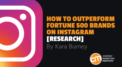 outperform-fortune-500-instagram