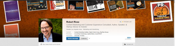 robert-rose-background-photo-linkedin