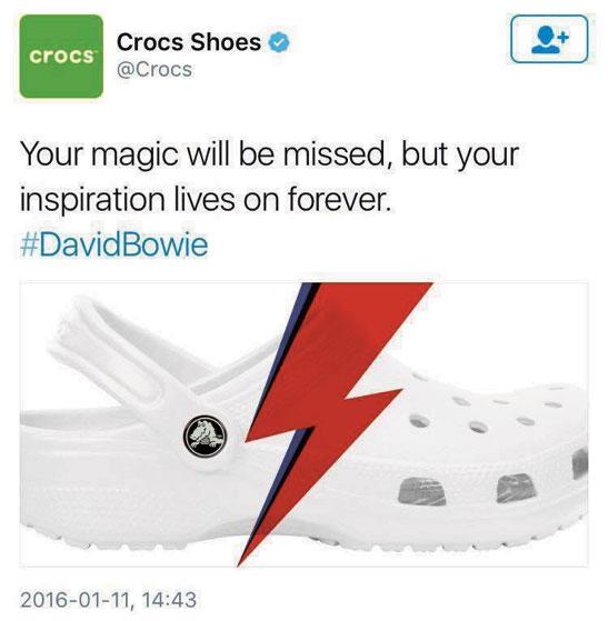 socialweb_crocs