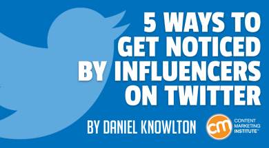 ways-noticed-influencers-twitter