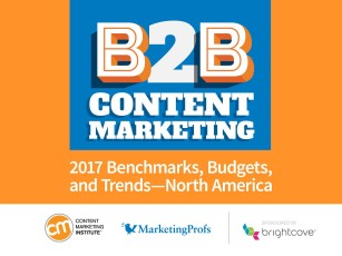 b2b-2017-research-cover