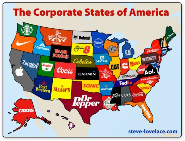 Corporate-States-Of-America