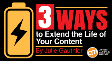 extend-life-of-your-content