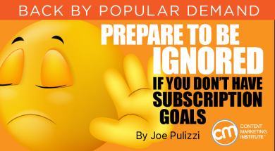 Ignored-If-No-Subscription-Goal