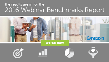 on24-webinar-benchmark-report