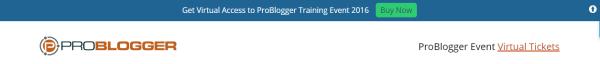 Problogger-Buy-Now-Header
