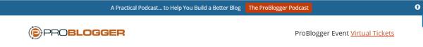 Problogger-Email-Header