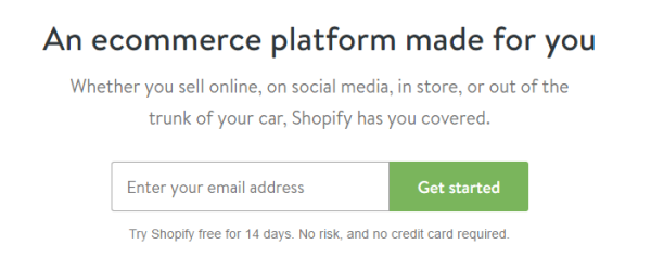 Short-Forms-Shopify