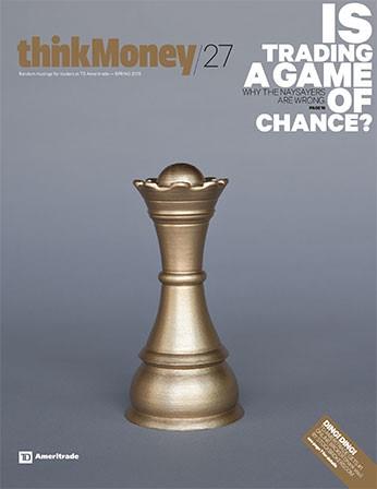 Think-Money-Magazine