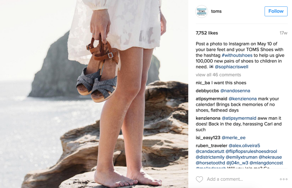 toms-without-shoes-campaign