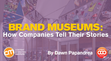 brand-museums-companies-tell-stories