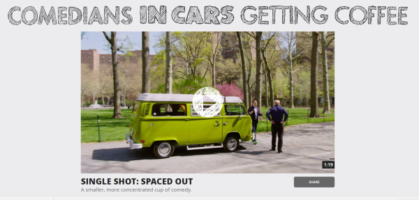 comedians-cars-getting-coffee