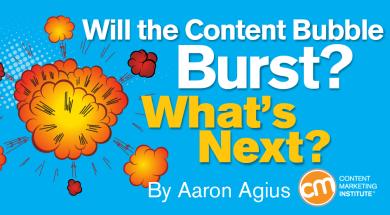content-bubble-burst