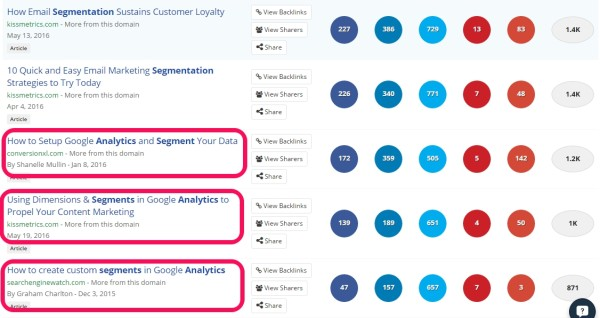 customer-research-tactics-buzzsumo