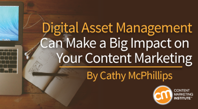 digital-asset-management-impact-content-marketing