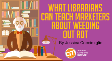 librarians-teach-marketers-rot