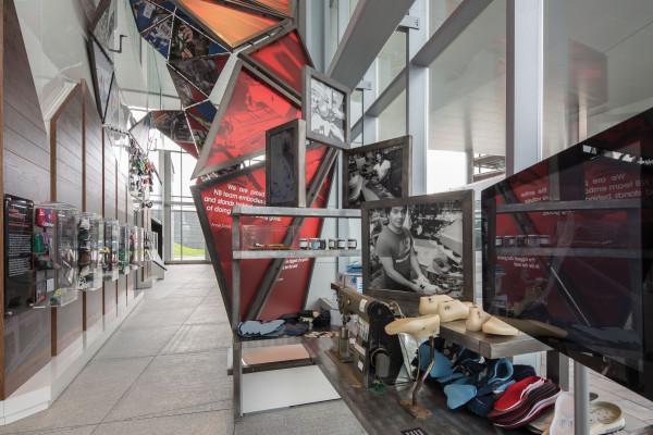 new-balance-brand-museum