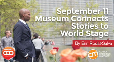 september 11-museum-connects-stories-world-stage