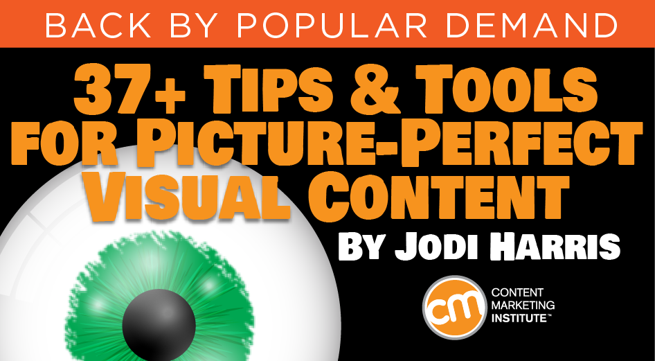 37 tips and tools for picture perfect visual content fandeluxe Image collections