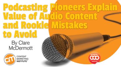 value-audio-content
