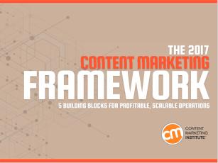 2016-framework-cover-image-revise