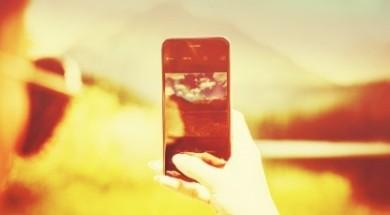 brands-leverage-instagram-stories