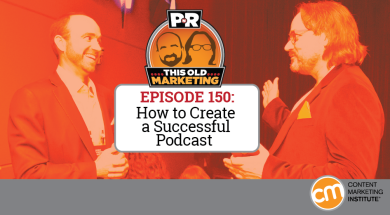 create-a-successful-podcast-cover