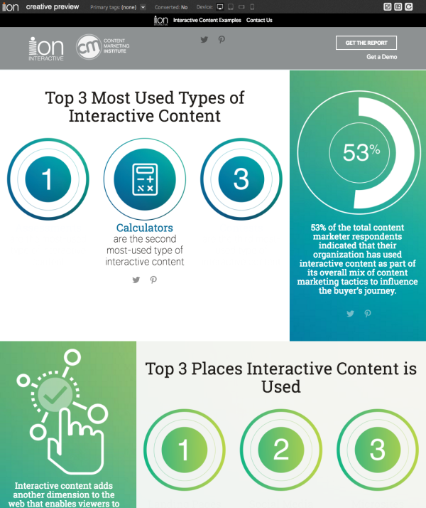infographic-social-share