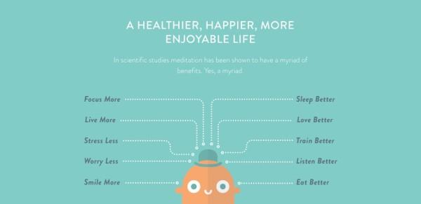 meditation-app-headspace