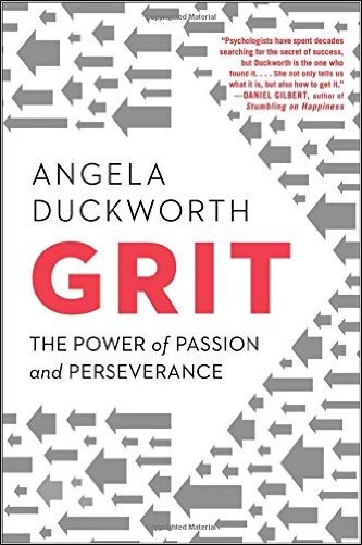 rcp-duckworth-angela-grit-cover