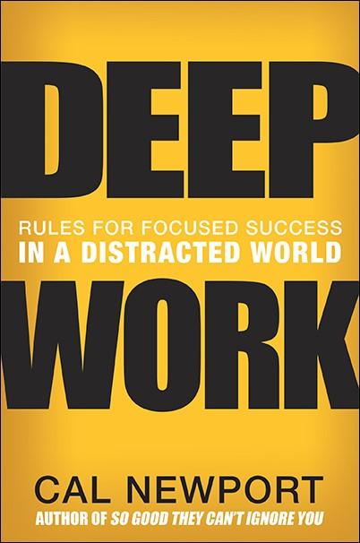 rcp-newport-cal-deep-work