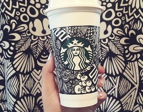 starbucks-whitecup-contest