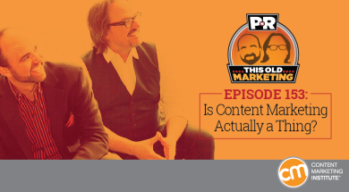content-marketing-thing-podcast