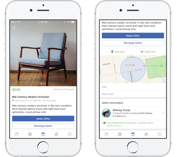facebook-marketplace-example