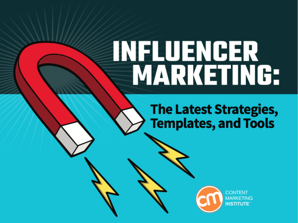 influencer-marketing-guide-2016
