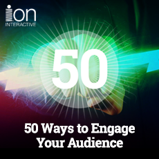 ion_interactive_engage_cover
