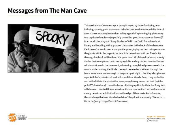 joseph-kalinowski-man-cave-facebook-example