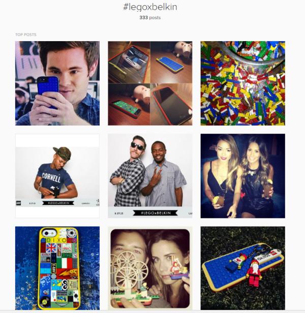 legoxbelkin-instagram-example