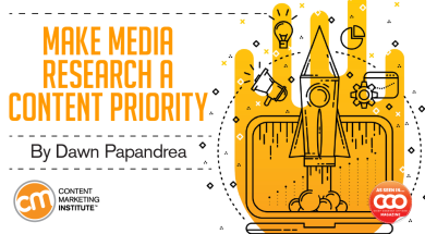 media-research-content-priority