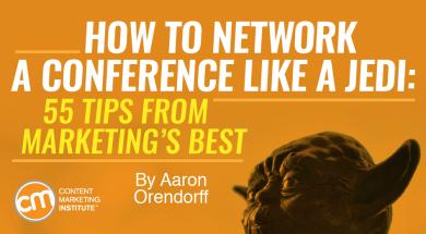 network-conference-jedi