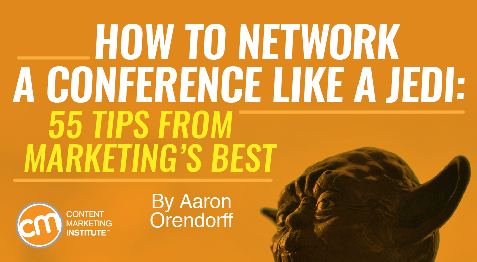 network conferences