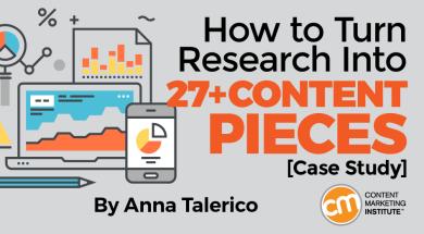 research-content-pieces-case-study