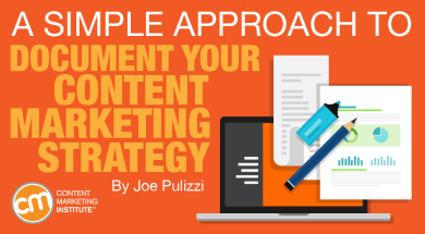 simple-approach-document-content-marketing-strategy