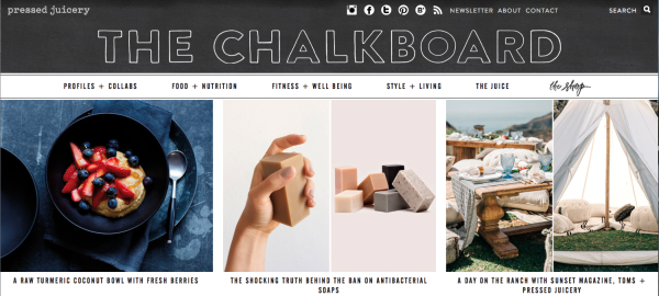 the-chalkboard-pressed-juicery