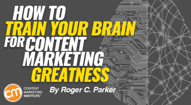 train-your-brain-content-marketing-greatness
