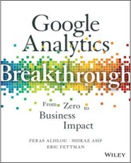alhlou-feras-google-analytics-breakthrough