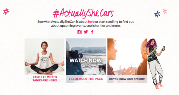 allergan-actually-she-can-copy